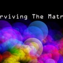 Surviving the matrix – Max Igan