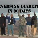 Reversing Diabetes in 30 Days – The Whole Story to It