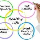 8 Tips for Resetting your Health
