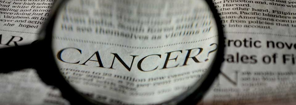 Cancer and Food – Mainstream Media Skeptical of Superfoods and Alkaline Diets