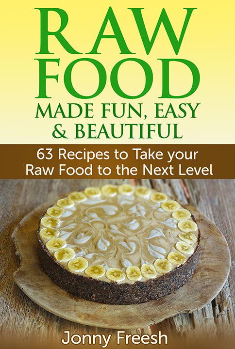 55_Raw-Food-Recipe-Book_2_450
