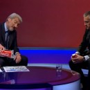 On Live TV BBC Journalist Shows Coca-Cola President How Much Sugar Is In Their Drink