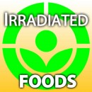 Which Foods Are Irradiated and Sterilized For Claims of Safety?
