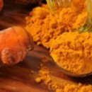 Turmeric – Natural Medicine to Regenerate Brain Cells, Fight Cancer and More