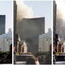 Over 2200 Architects & Engineers Crush The 'Official' 9/11 Commission Report