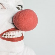 Internet Trolls, Psychopaths, and General Haters – Here's what they have taught me