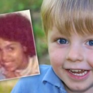 Proof Of Reincarnation? This Boy Remembers His Previous Life As A Woman, Named Pam