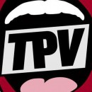 The People's Voice – independent news Radio & TV station