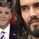 Watch As Russell Brand Exposes The Fox News Propaganda Machine Perfectly