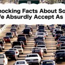 10 Shocking Facts About Society That We Absurdly Accept As Normal