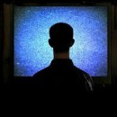 12 Little-Known Ways That Television Stifles Spiritual Awakening