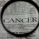 Radical Remission! Amazing research on how people heal cancer