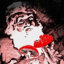 8 Ways Magic Mushrooms Explain Santa Story